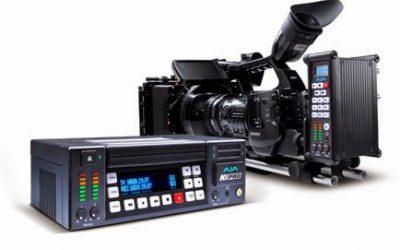 Making A Huge Broadcast Shoot Happen: Part 2