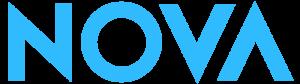 Nova_pbs_program