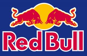 Redbull_logo_png-3_final