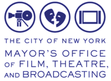Mayor's_Office_of_Film_Theatre_&_Broadcasting_Logo