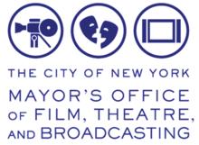 Mayor's_Office_of_Film_Theatre_&_Broadcasting_Logo