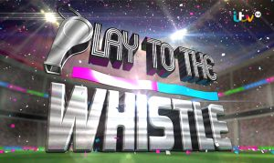 playtothewhistle_itv