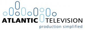 Atlantic Television One Stop Video Production Coordination Crew Services New York USA