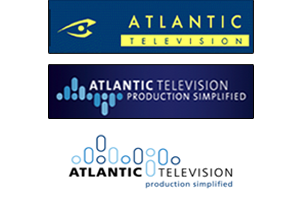 Atlantic Television was founded in 1997 to provide national production services in the USA and Canada
