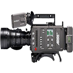 ARRI Cameras