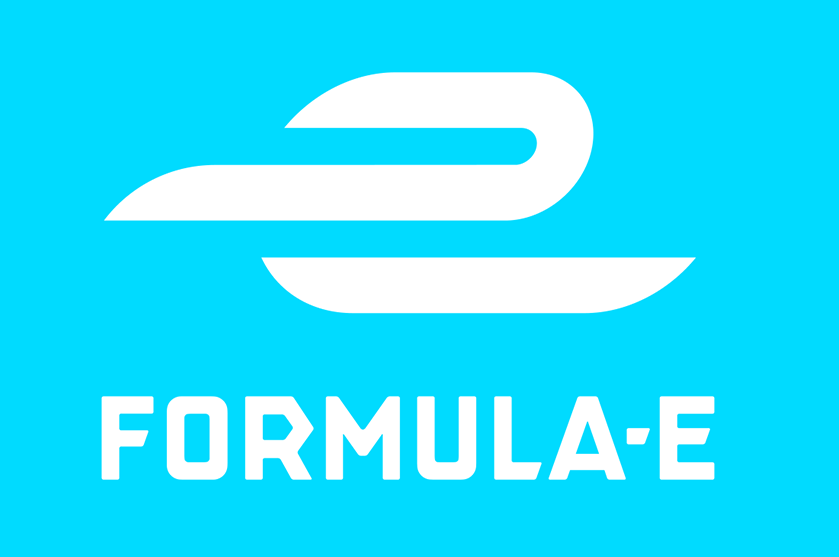 Atlantic Gets In The Pit with Formula E TV