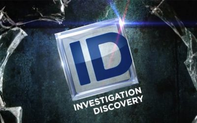 Atlantic Captures Interviews for ITN and Investigation Discovery